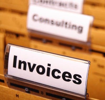 Scottish Borders Invoice Discounting